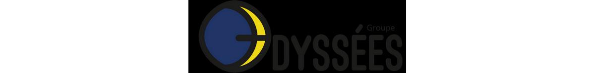 Groupe Odyssées